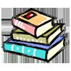 ссылка на интернет-магазины книг