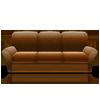 ссылка на интернет-магазины мебели