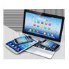ссылка на интернет-магазин мобильных устройств