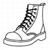 магазины-обуви