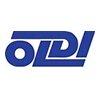 олди-интернет-магазин